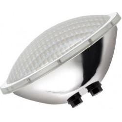 Λαμπτήρας LED PAR56 Πισίνας 20W RGB 630LM 12V AC 120° IP68 - Diolamp