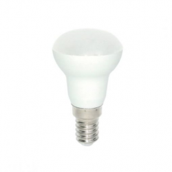 LED Λάμπα R39 E14 230V 4W 120° - Diolamp