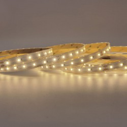 5 Meters Of Led Strip 12W 24V IP66 Waterproof And OSRAM Chip - ACA