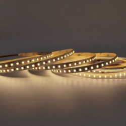 5 Meters Of Led Strip 14.4W 24V IP20 OSRAM Chip - ACA