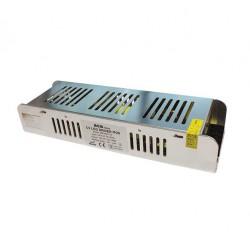180W LED CV Metallic Power Supply 12V DC - 230V AC IP20 - ACA