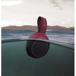 Portable Waterproof Bluetooth Speaker BRV-105 Braven