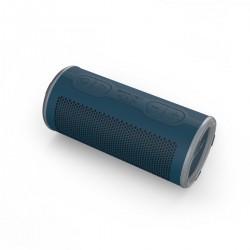 Portable Waterproof Bluetooth Speaker BRV-360 Braven