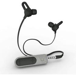 Ασύρματος Δέκτης Bluetooth & Ακουστικά Sound Hub Sync - iFROGZ