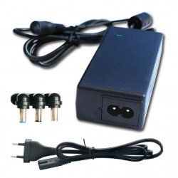 Switching Power Supply PS- 30V 2A - Amarad
