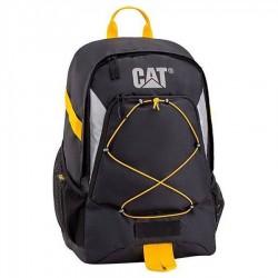 ACTIVO Black - Cat® Bags