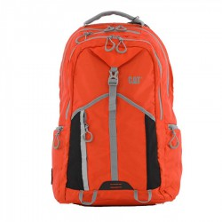EIGER Backpack - Cat® Bags