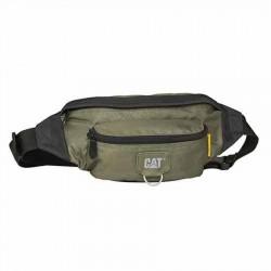 RAYMOND Waist Bag - Cat® Bags