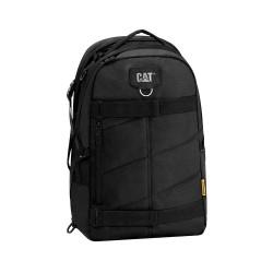 BRYAN Backpack - Cat® Bags