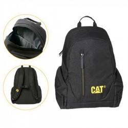 BACKPACK Black - Cat® Bags