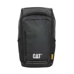 BANNON Backpack 25l - Cat® Bags