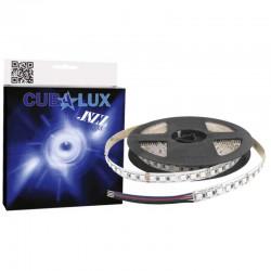 Led Strip  JAZZ RGB 24V 18 Watt IP68 5m - CUBALUX