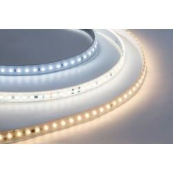 LED Ταινία 230V 12W /m IP65 Dimmable - CUBALUX