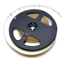 Led Strip 12W 24V IP20 TORA 5m
