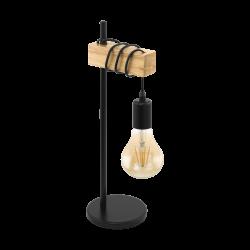 Table Lamp Eglo Townshend