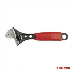 Professional Adjustable Wrench 150mm YT-2170 - Yato Tools