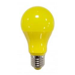Λάμπα LED SMD Εντόμων 7W E27 220-240V Eurolamp