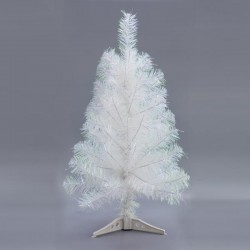 LITTLE WHITE TREE, 60CM - Magic Christmas