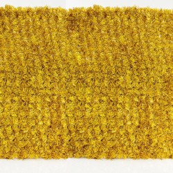 HEDGE, GOLD, WITH UV PROTECTION, 10M - Magic Christmas