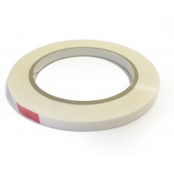 Double-sided tape 5M 20mm - LUMINES