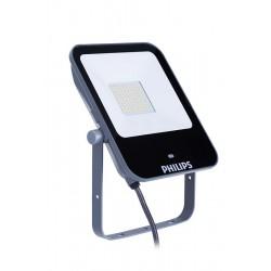LED Floodlight 50W IP65 with Motion Sensor Ledinaire Philips BVP154 - Philips