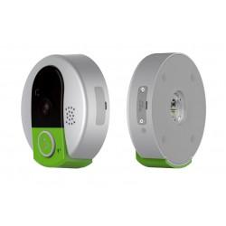 Door Bell IPP-006, WiFi, HD Camera - VSTARCAM