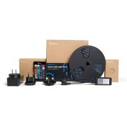 Σετ 2 Μέτρα Smart LED Ταινία RGB, WiFi SNF-L1-2M - SONOFF
