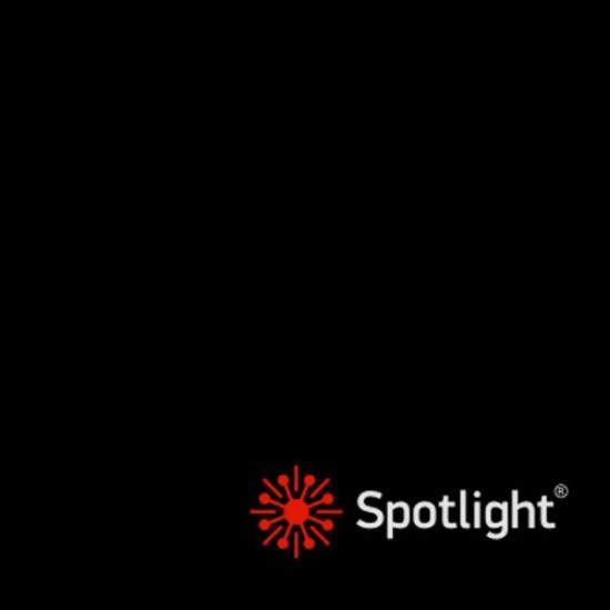 Κουτί Στεγάνωσης Σύνδεσης Φις IP44 - Spotlight