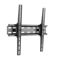 TV stand 32-55 '' INCLINATION + 5-10 ° KL25-44T LLC - Top Electronics