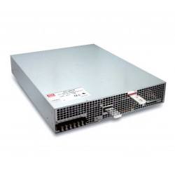 10000W Power Supply with Single Output RST-10000