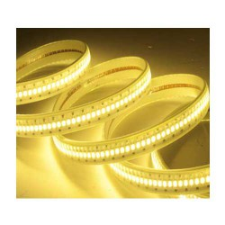 LED Strip SHORT PITCH 18W 230V IP65 Dimmable Universe