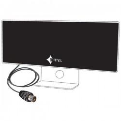 Indoor TV Antenna UHF UHF ANEL-2 MATEL