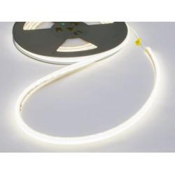 5 Μέτρα LED FLEX SPECIAL MILKY 850lm 11W 24V IP65 - OSRAM