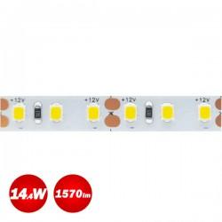 5 Meters Of Led Strip 14.4W 12V IP20 OSRAM Chip - ACA