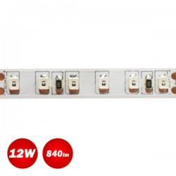 30 Meters of Led Strip 12W 12V DC SMD2835 IP33 No Water Resistant ACA