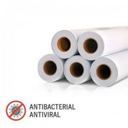 TEC LUX 350 ANTIBACTERIAL Monomeric PVC Film 1,37 x 1m - KEMICA
