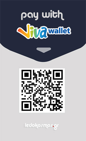 pay with your card