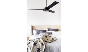 Ceiling Fans: What You Should Know when considering buying a ceiling fan