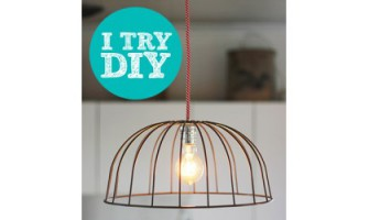 DIY Vol. 3 –  Amazing Lighting Ideas for Ceiling Lighting