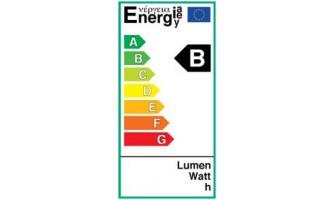 Πως Διαβάζεται η Ετικέτα Ενεργειακής Σήμανσης;