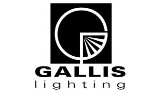 Gallis Lighting
