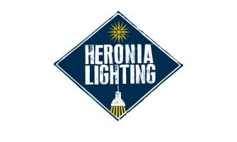 Heronia Hellas