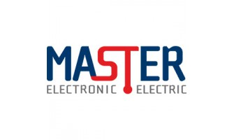 Master Electric & Electronic