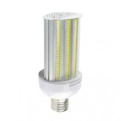 LED Λάμπα E40 30W SMD SL 180° 12-24 DC IP64 ACA