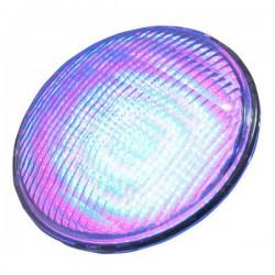 Λαμπτήρες LED PAR56 Πισίνας 20W RGB ACA