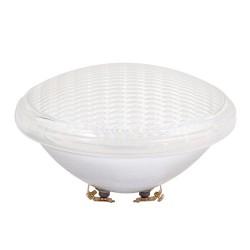 Λαμπτήρες LED PAR56 Πισίνας 37W Dimmable ACA
