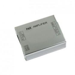 RGB Ενισχυτής Σήματος Για PAR56 ACA