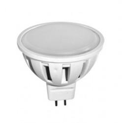 LED Spotlight MR16 3W 120º In White 230V ACA