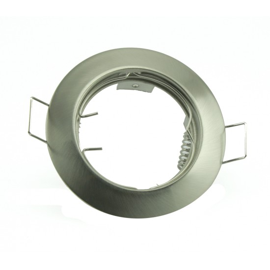 Inset Stable Round Spotlight for GU10 / MR16 ACA