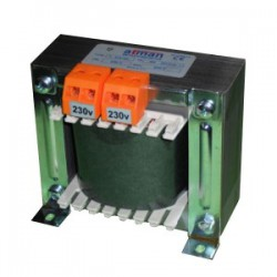 ATR Transformer 1000VA Open Type